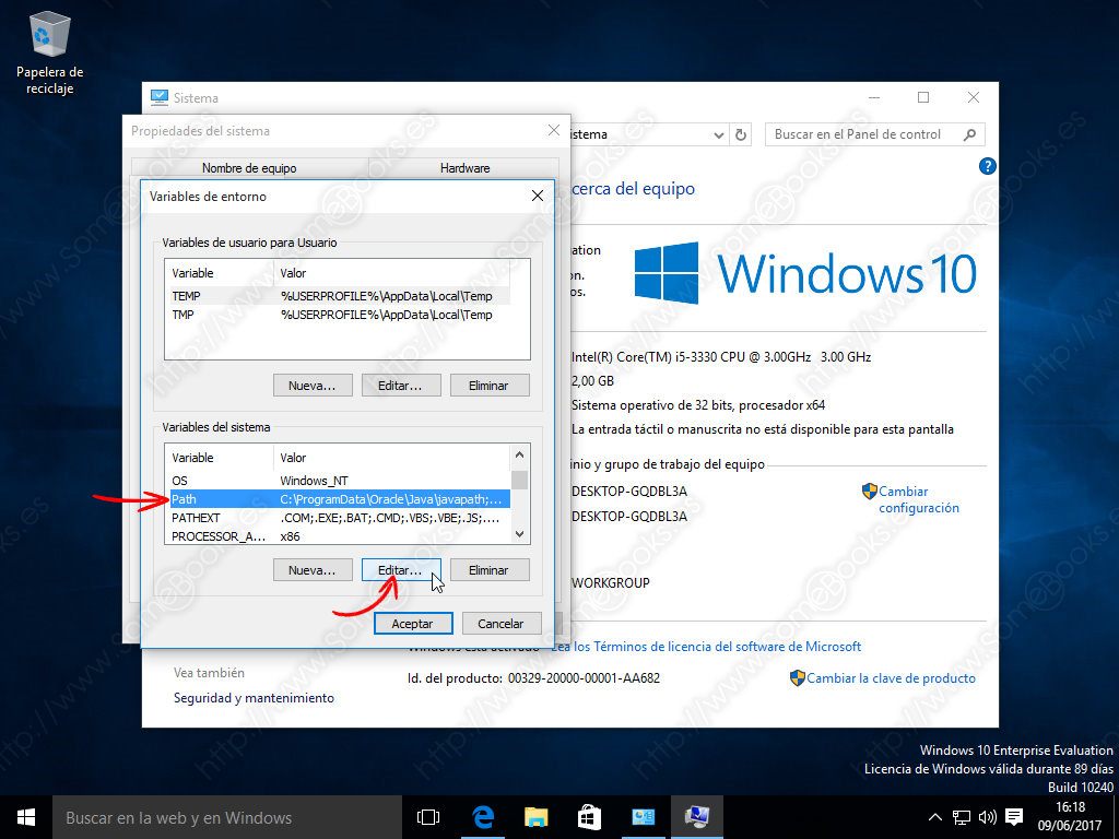 Instalar-JDK-en-Windows-10-021