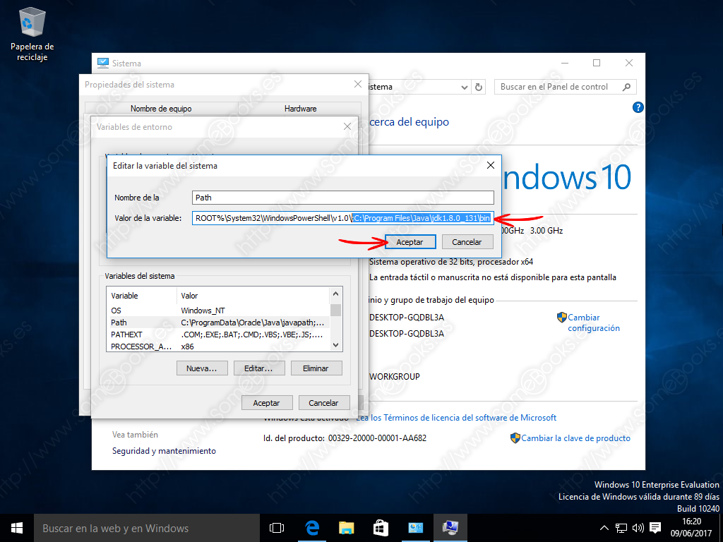 Instalar-JDK-en-Windows-10-022