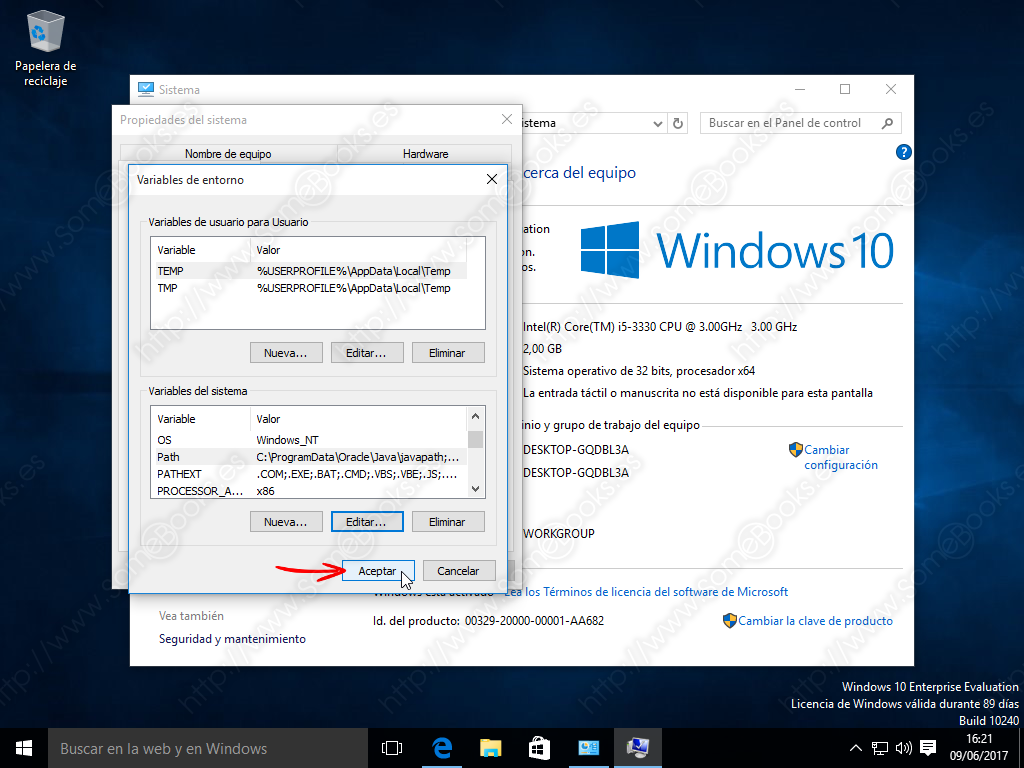 Instalar-JDK-en-Windows-10-023