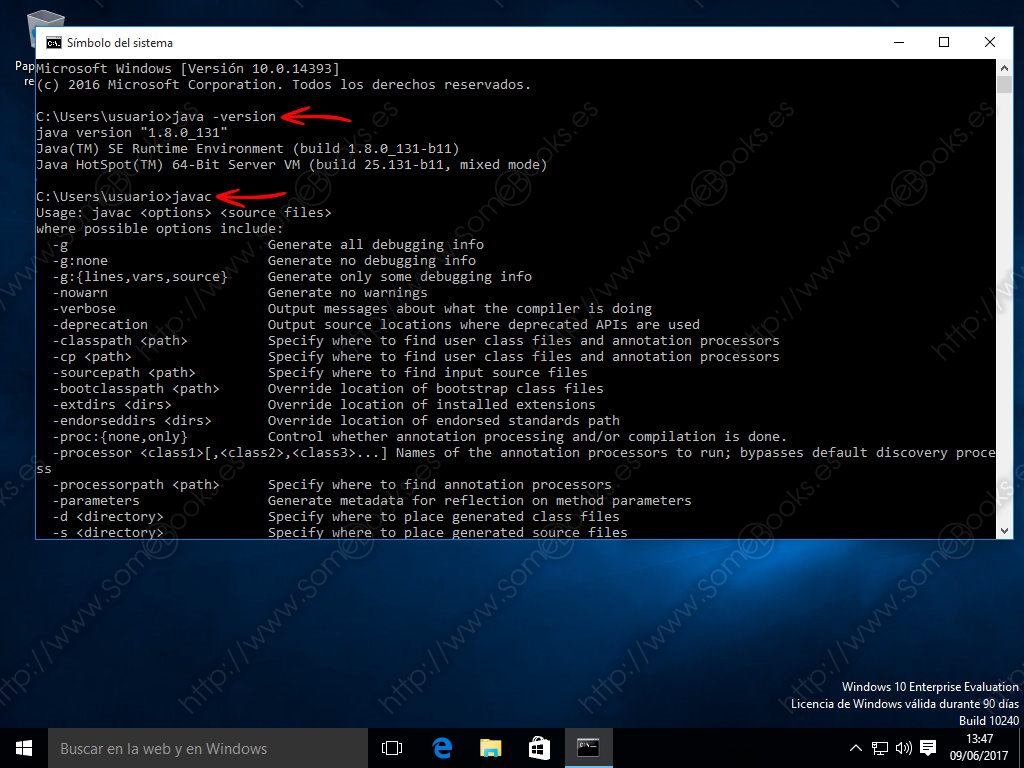 Instalar-JDK-en-Windows-10-024