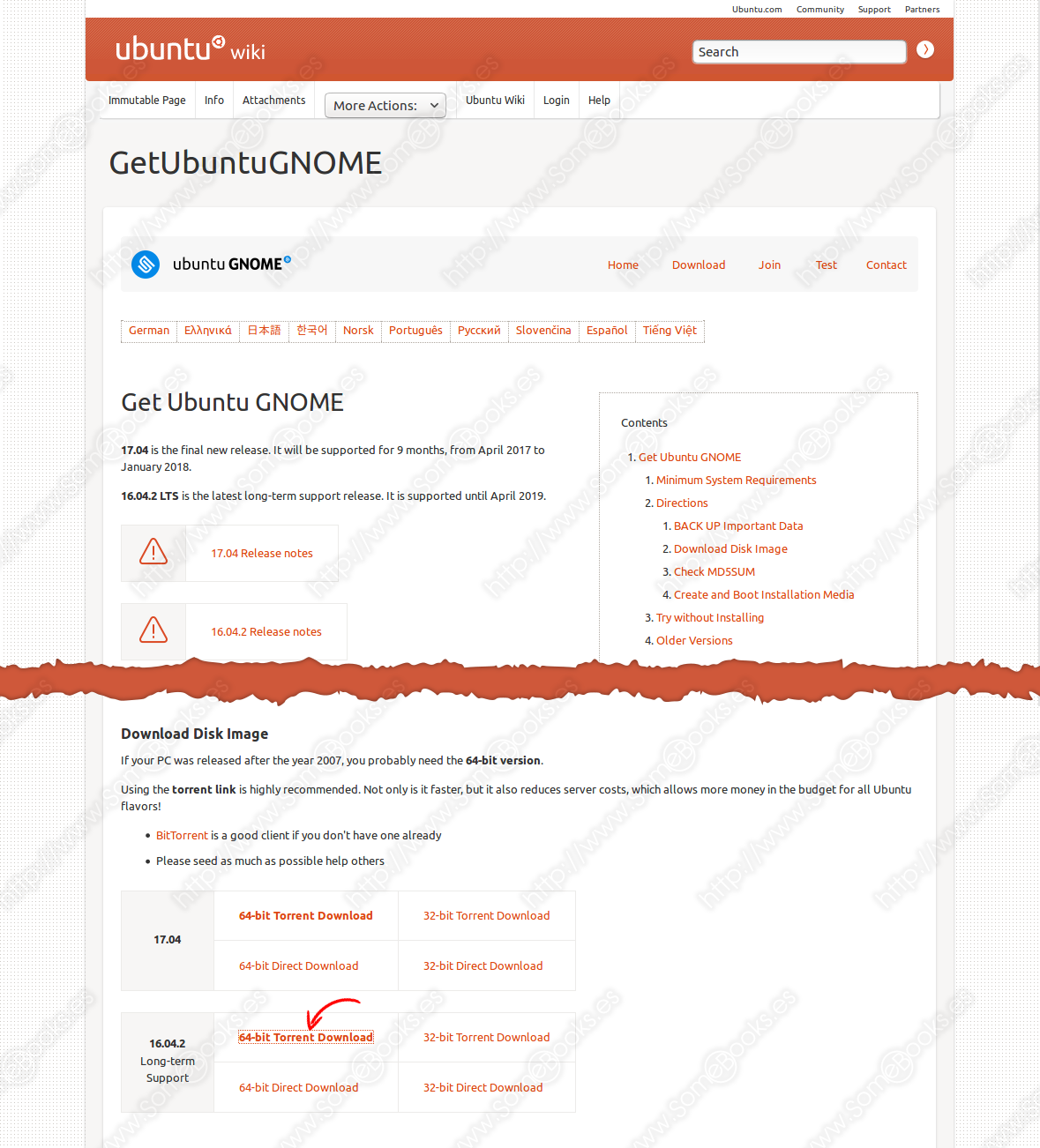 Instalar-Ubuntu-GNOME-16.04.2-LTS-desde-cero-001