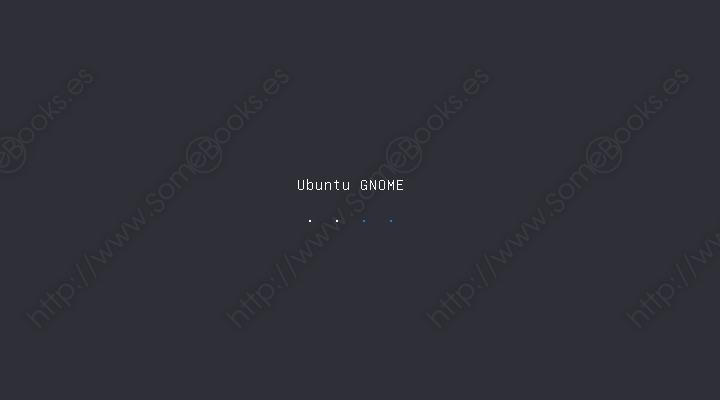 Instalar-Ubuntu-GNOME-16.04.2-LTS-desde-cero-002