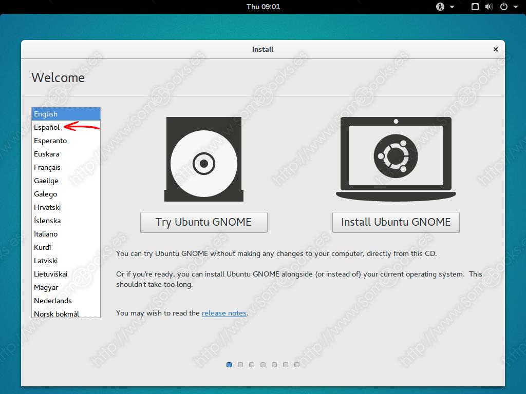 Instalar-Ubuntu-GNOME-16.04.2-LTS-desde-cero-003