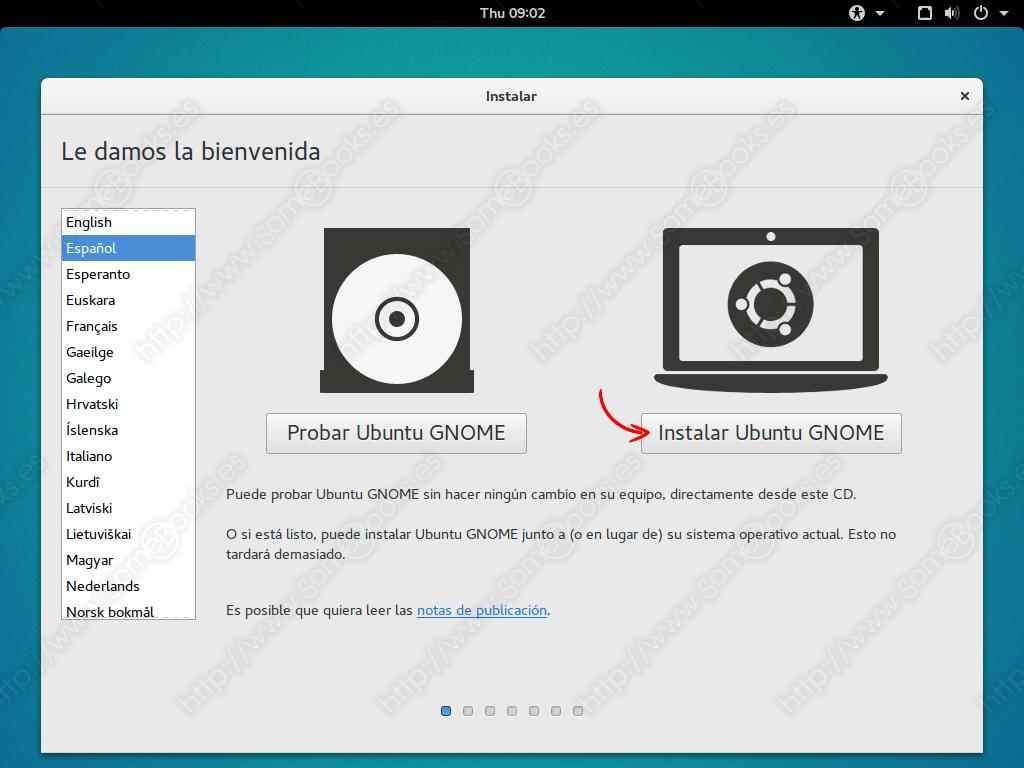 Instalar-Ubuntu-GNOME-16.04.2-LTS-desde-cero-004