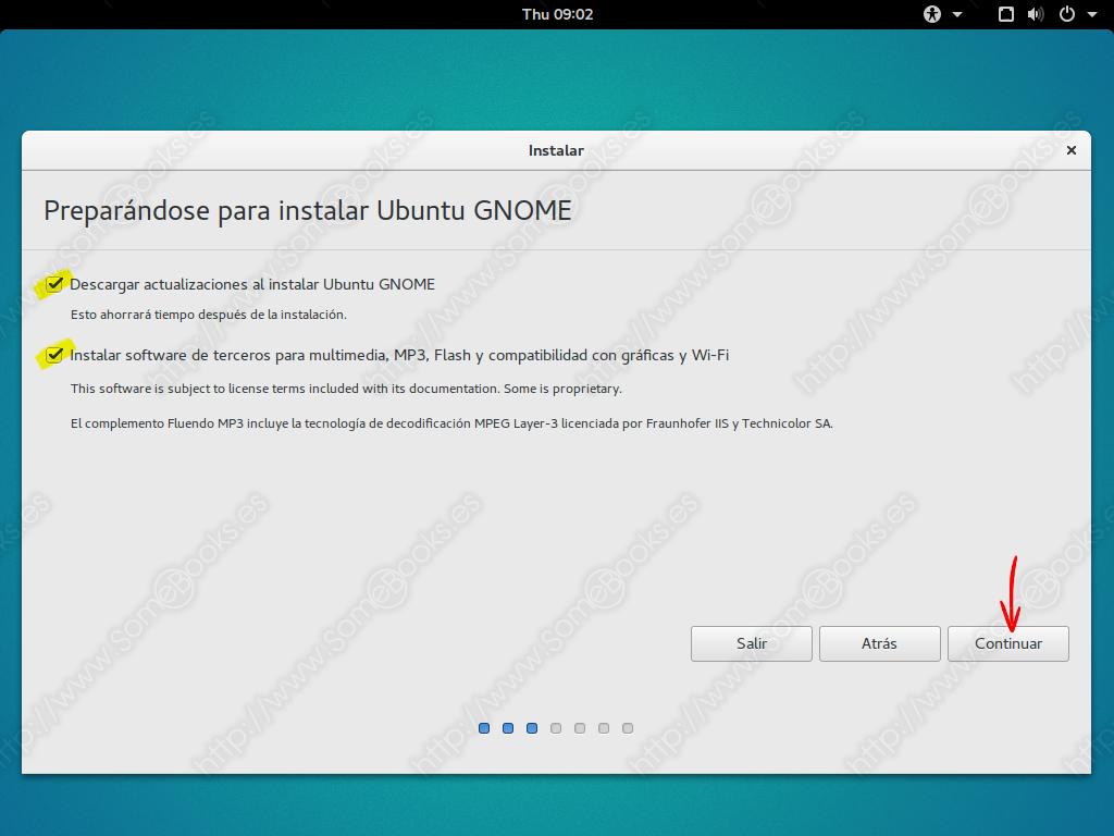 Instalar-Ubuntu-GNOME-16.04.2-LTS-desde-cero-005