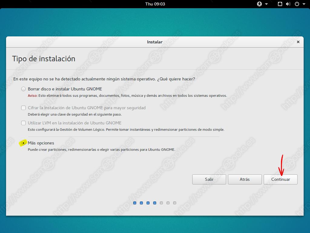Instalar-Ubuntu-GNOME-16.04.2-LTS-desde-cero-006