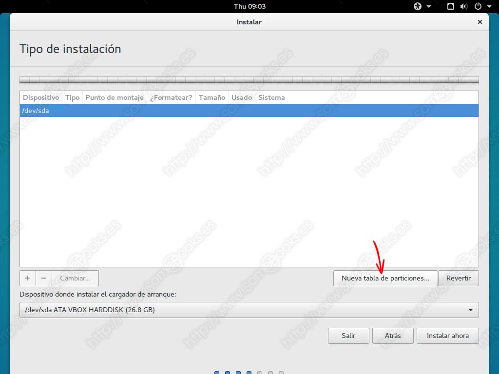 Instalar-Ubuntu-GNOME-16.04.2-LTS-desde-cero-007