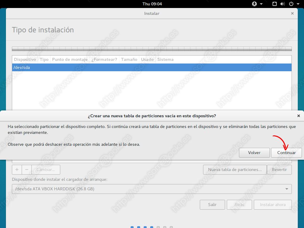 Instalar-Ubuntu-GNOME-16.04.2-LTS-desde-cero-008