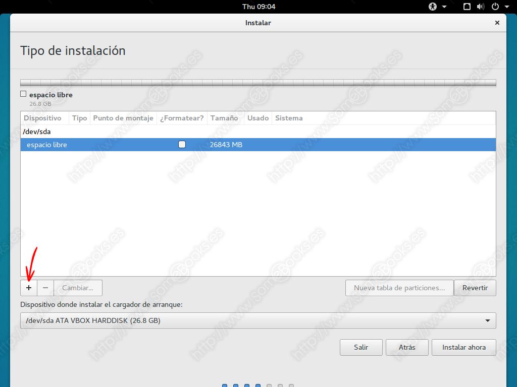 Instalar-Ubuntu-GNOME-16.04.2-LTS-desde-cero-009