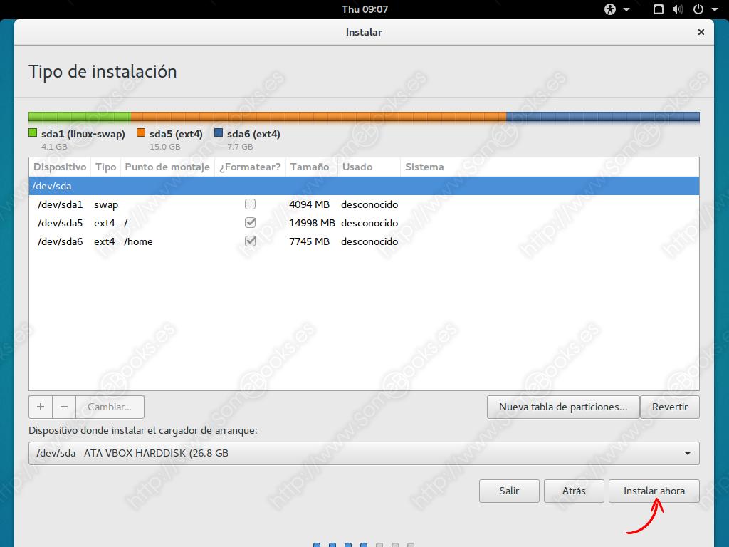Instalar-Ubuntu-GNOME-16.04.2-LTS-desde-cero-013