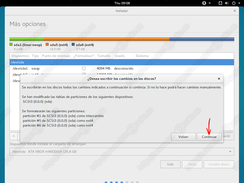 Instalar-Ubuntu-GNOME-16.04.2-LTS-desde-cero-014