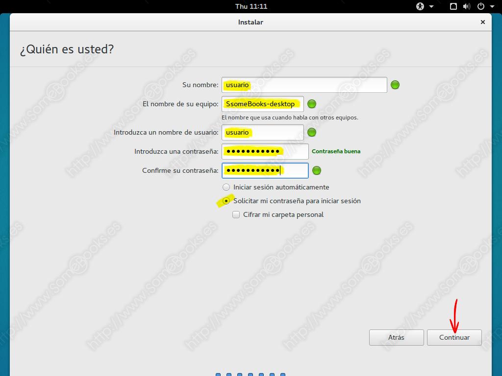 Instalar-Ubuntu-GNOME-16.04.2-LTS-desde-cero-017