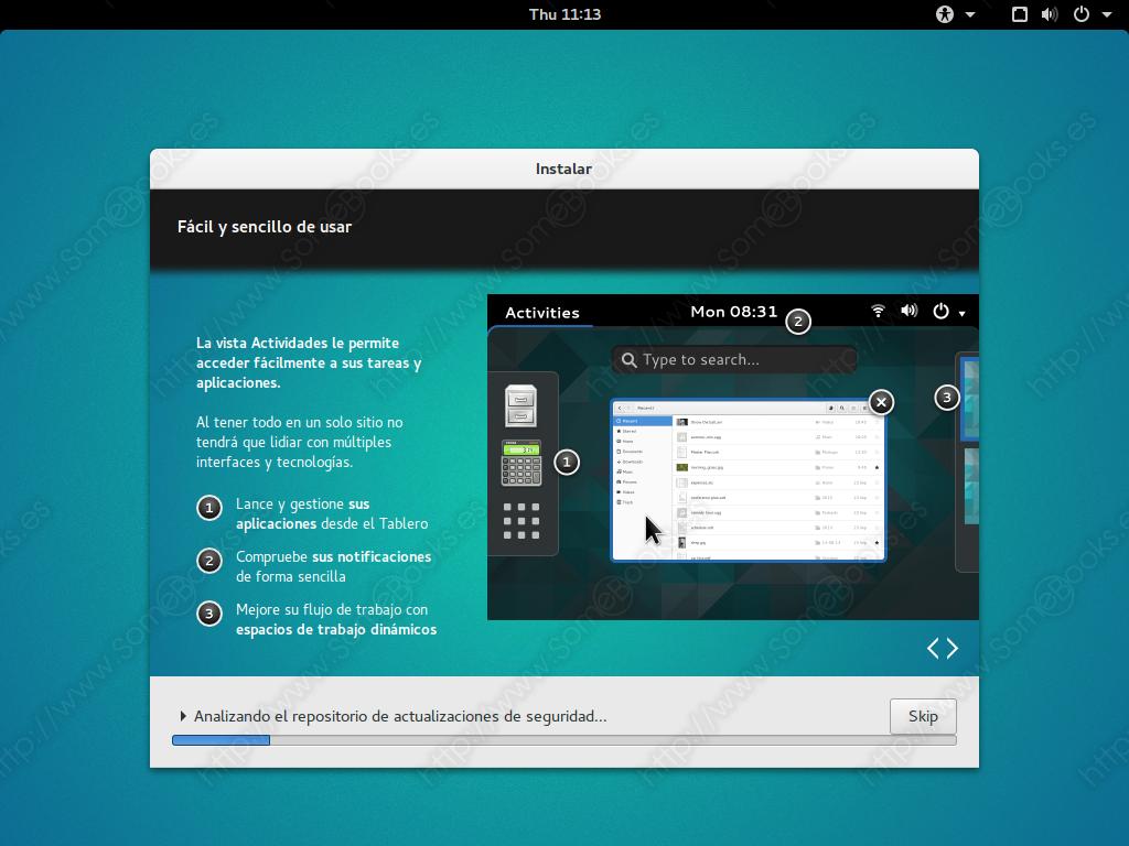 Instalar-Ubuntu-GNOME-16.04.2-LTS-desde-cero-019