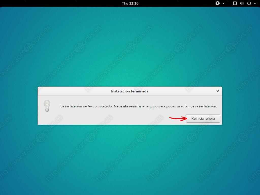 Instalar-Ubuntu-GNOME-16.04.2-LTS-desde-cero-020