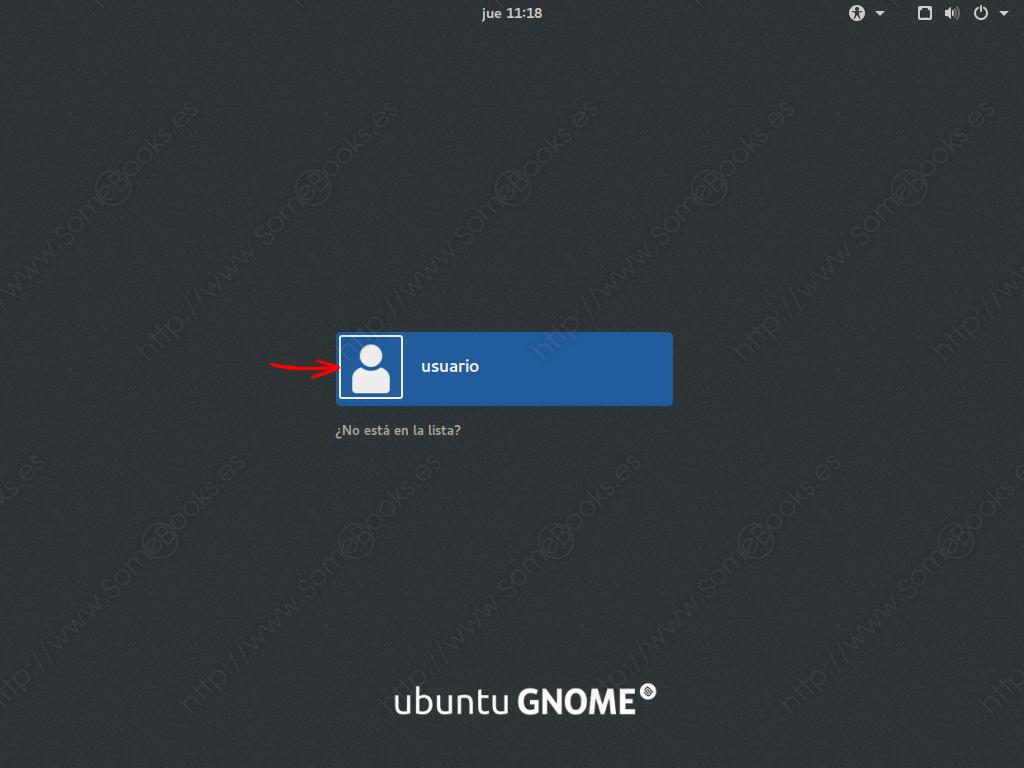 Instalar-Ubuntu-GNOME-16.04.2-LTS-desde-cero-022