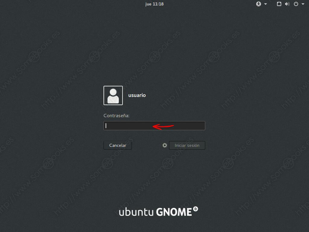 Instalar-Ubuntu-GNOME-16.04.2-LTS-desde-cero-023
