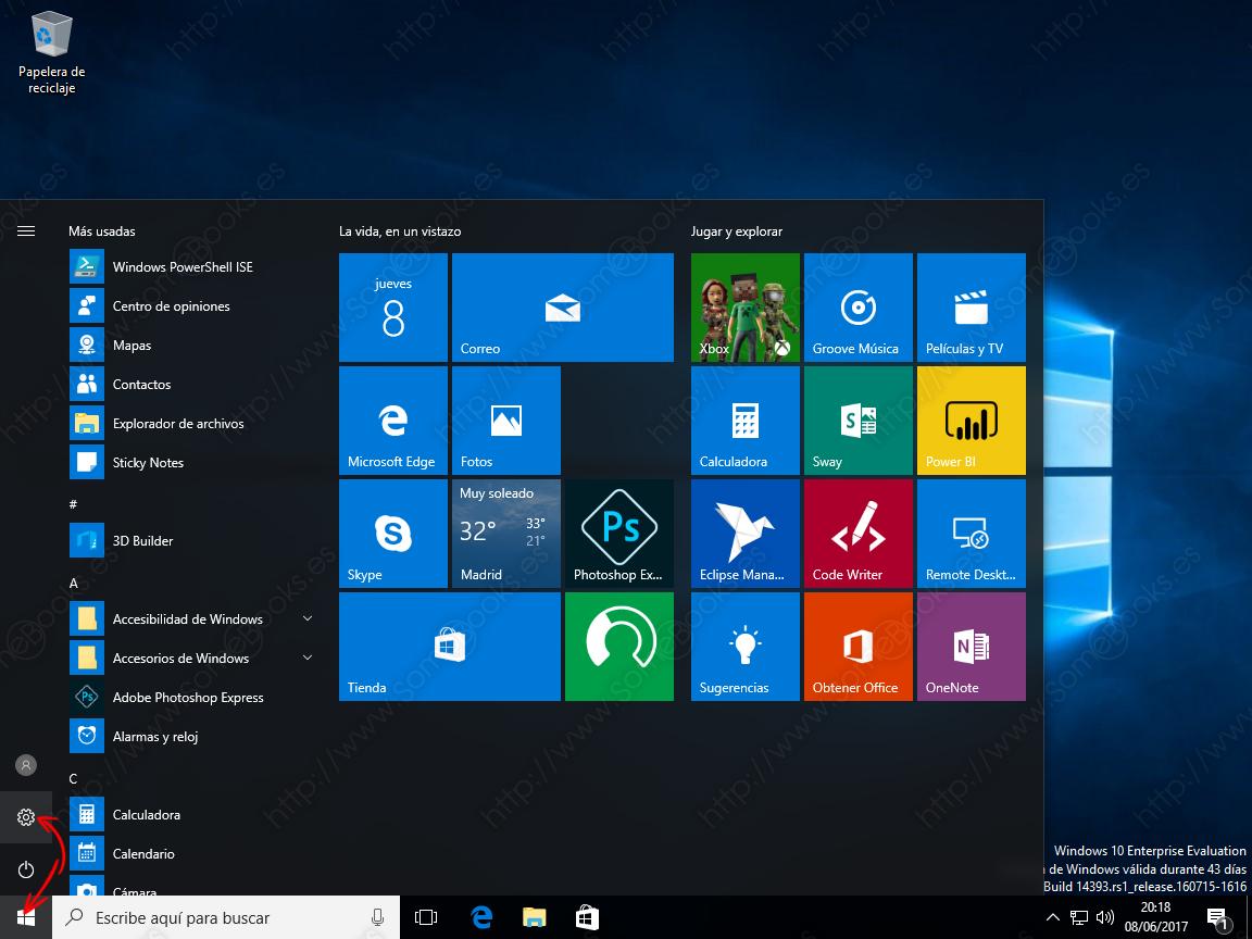 Instalar-actualizaciones-en-Windows-10-001