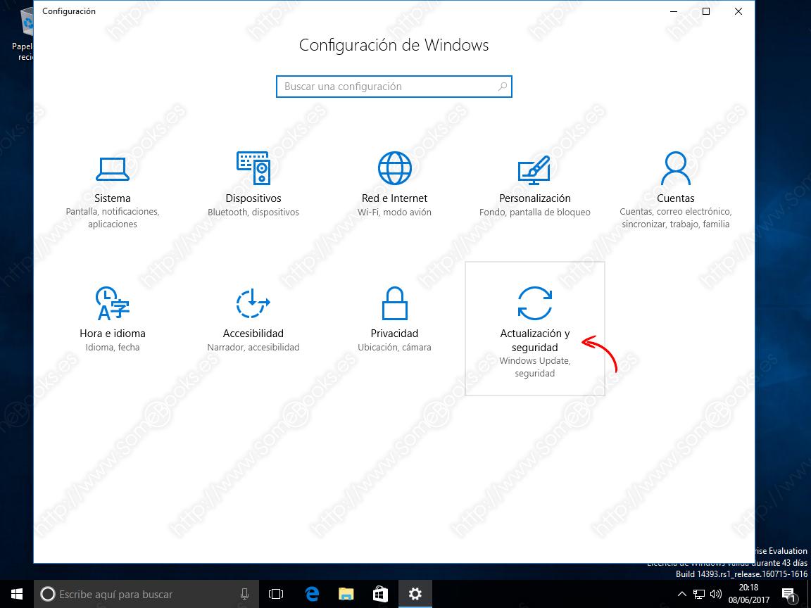Instalar-actualizaciones-en-Windows-10-002