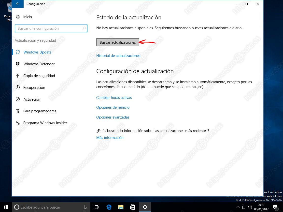 Instalar-actualizaciones-en-Windows-10-003
