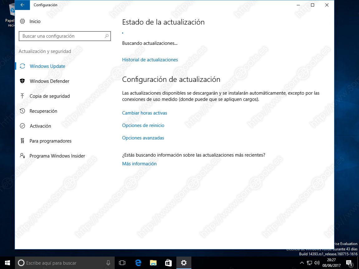 Instalar-actualizaciones-en-Windows-10-004