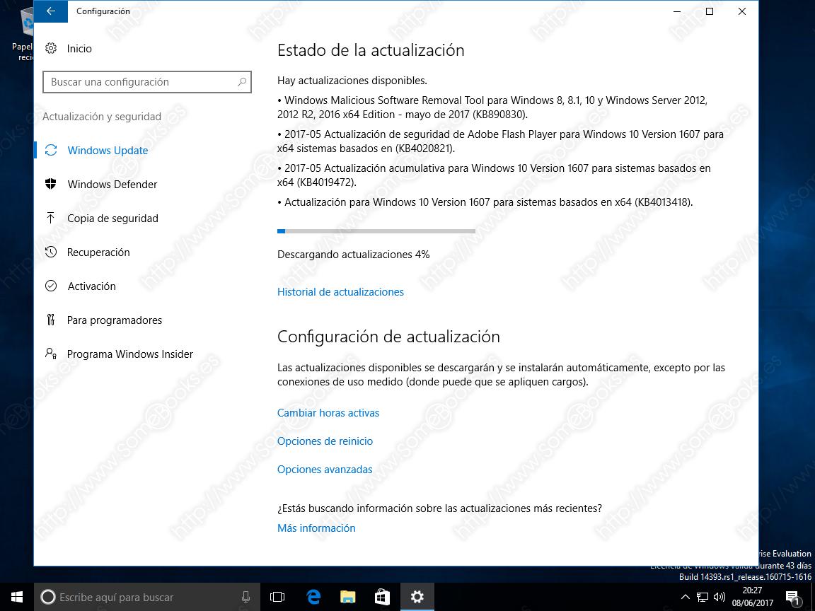 Instalar-actualizaciones-en-Windows-10-005