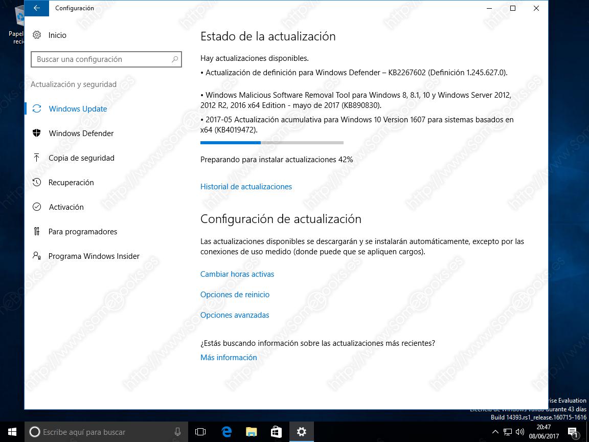 Instalar-actualizaciones-en-Windows-10-006