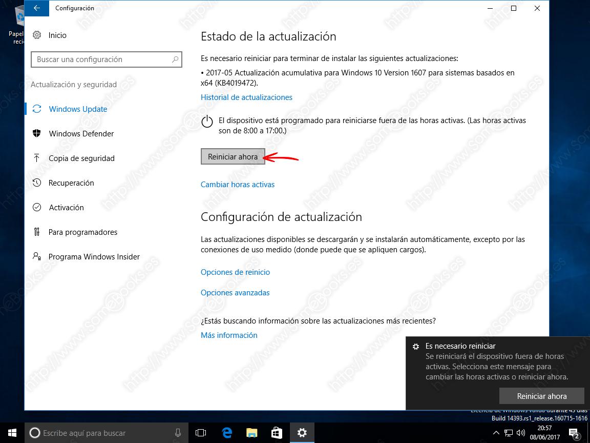 Instalar-actualizaciones-en-Windows-10-007