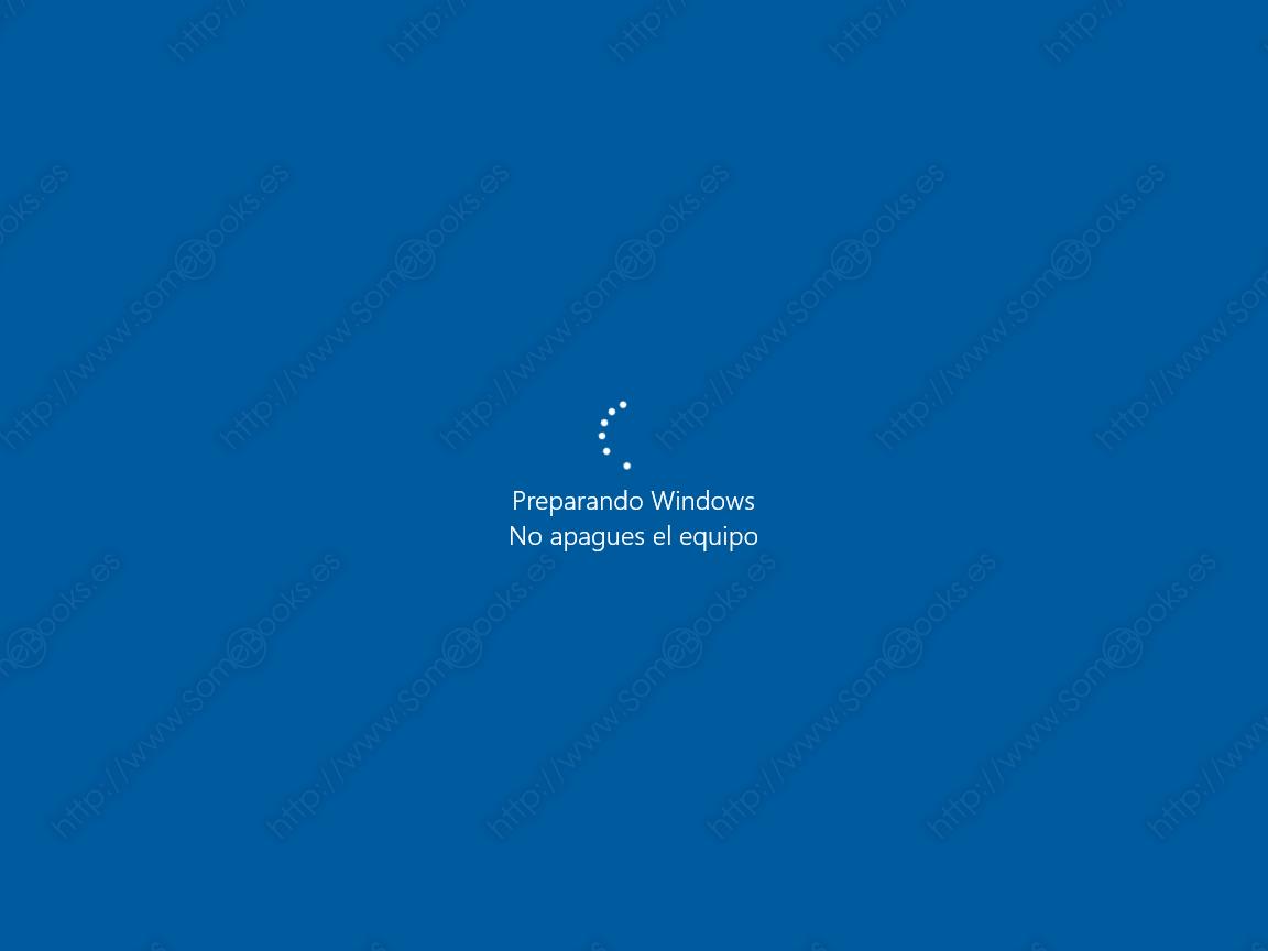 Instalar-actualizaciones-en-Windows-10-008