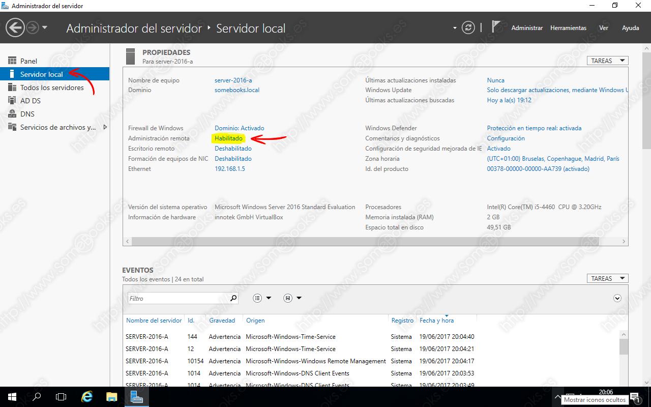 Instalar-y-configurar-herramientas-de-administración-remota-RSAT-sobre-Windows-10-001