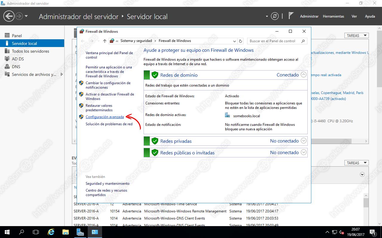 Instalar-y-configurar-herramientas-de-administración-remota-RSAT-sobre-Windows-10-002