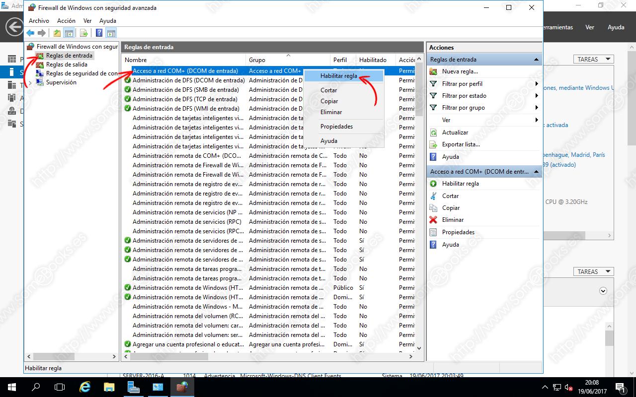 Instalar-y-configurar-herramientas-de-administración-remota-RSAT-sobre-Windows-10-003