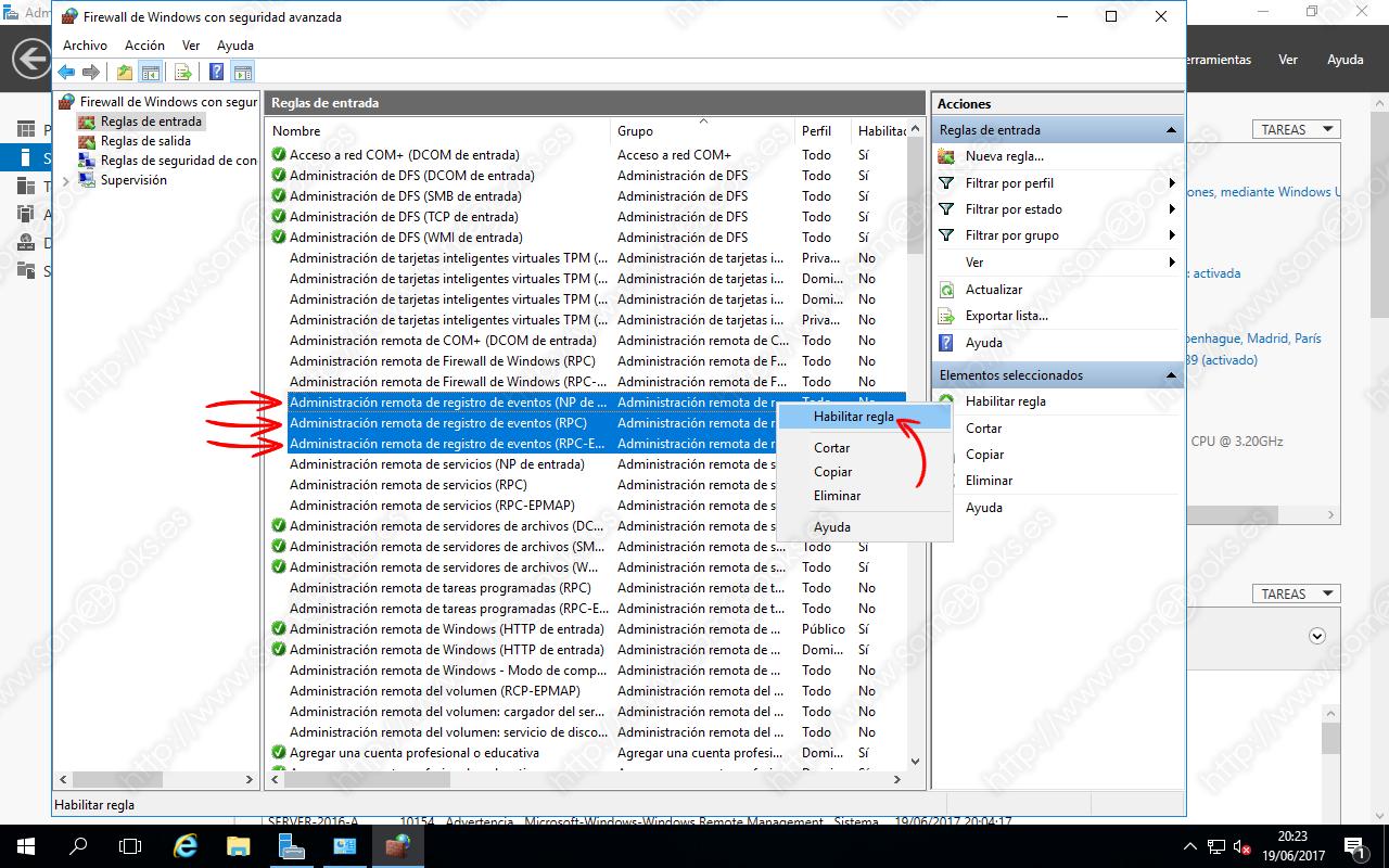 Instalar-y-configurar-herramientas-de-administración-remota-RSAT-sobre-Windows-10-004