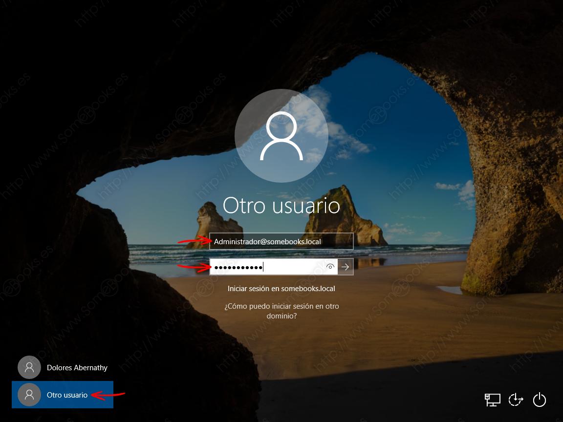 Instalar-y-configurar-herramientas-de-administración-remota-RSAT-sobre-Windows-10-005