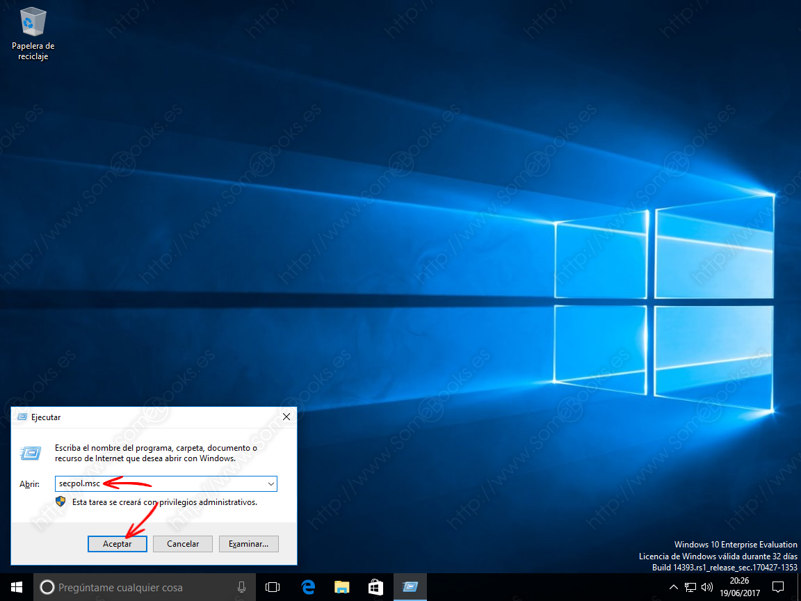 Instalar-y-configurar-herramientas-de-administración-remota-RSAT-sobre-Windows-10-007