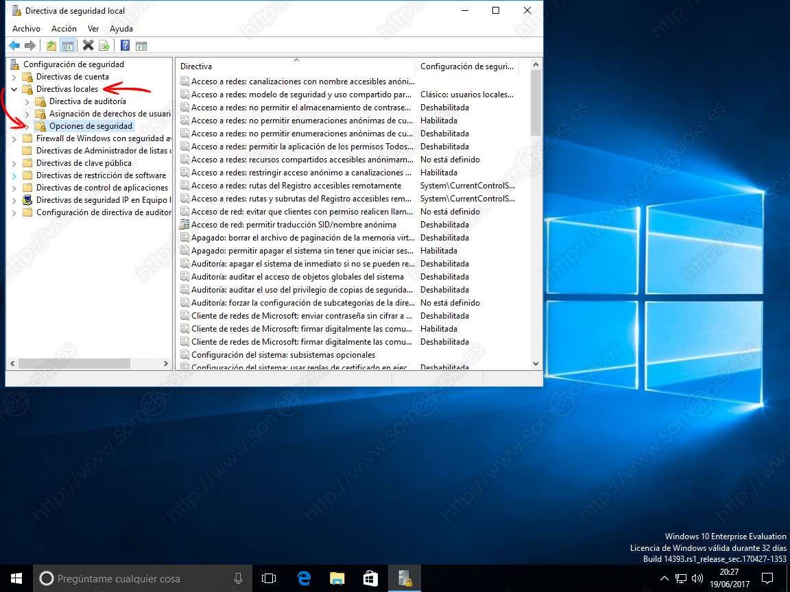 Configurar-la-admininistración-remota-de-Hyper-V-Server-2016-desde-un-cliente-con-Windows-10-002