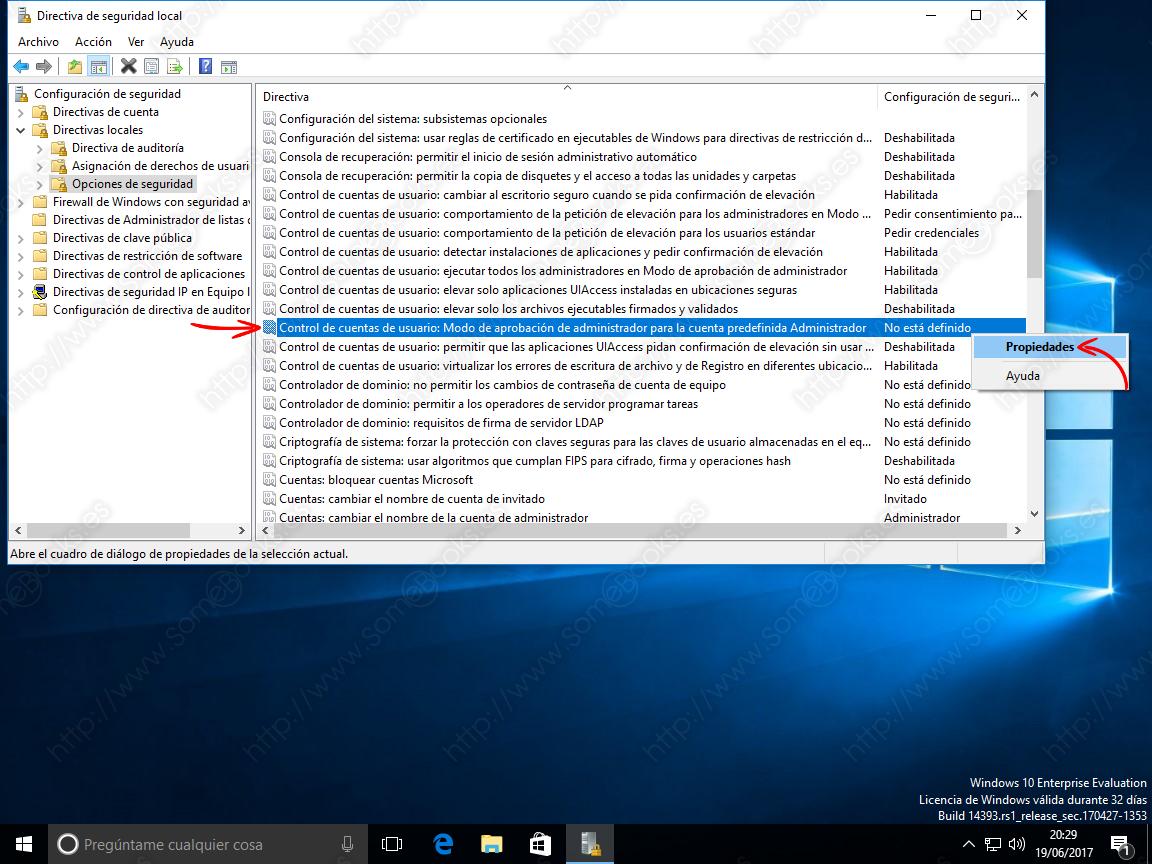 Configurar-la-admininistración-remota-de-Hyper-V-Server-2016-desde-un-cliente-con-Windows-10-003