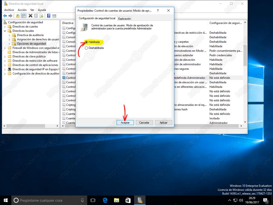 Configurar-la-admininistración-remota-de-Hyper-V-Server-2016-desde-un-cliente-con-Windows-10-004