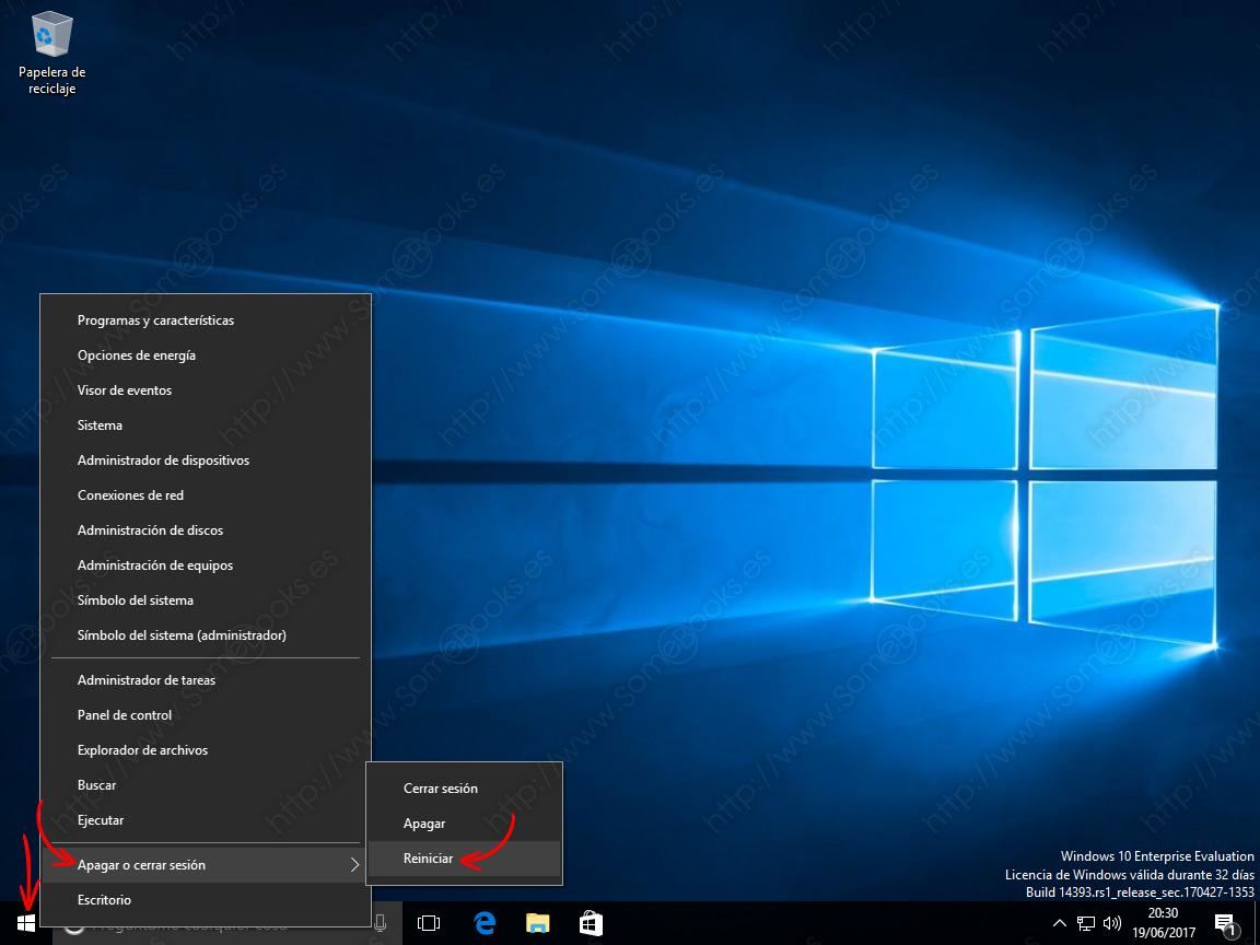 Configurar-la-admininistración-remota-de-Hyper-V-Server-2016-desde-un-cliente-con-Windows-10-005