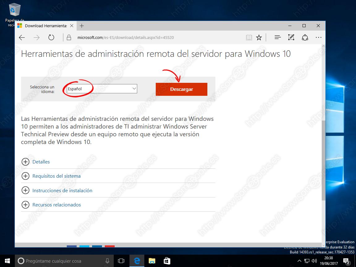Instalar-y-configurar-herramientas-de-administración-remota-RSAT-sobre-Windows-10-012