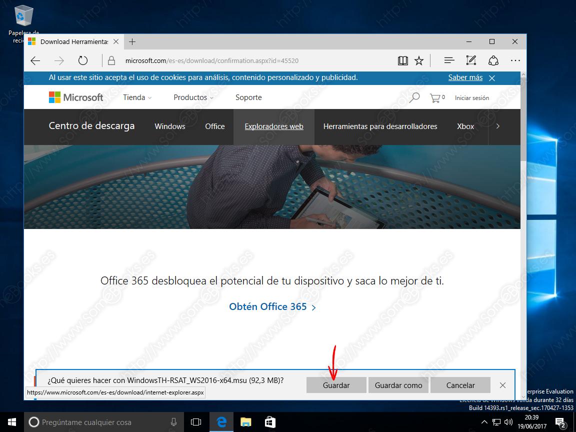 Instalar-y-configurar-herramientas-de-administración-remota-RSAT-sobre-Windows-10-014