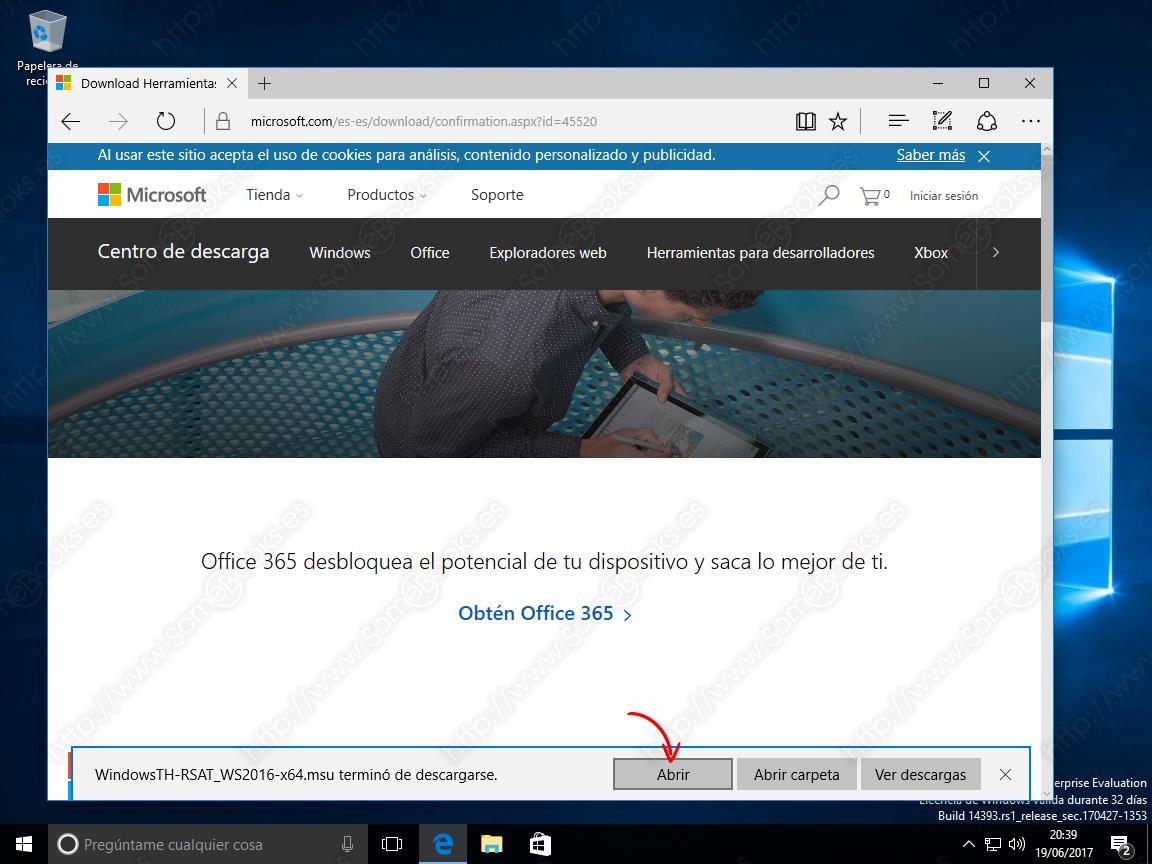 Instalar-y-configurar-herramientas-de-administración-remota-RSAT-sobre-Windows-10-015