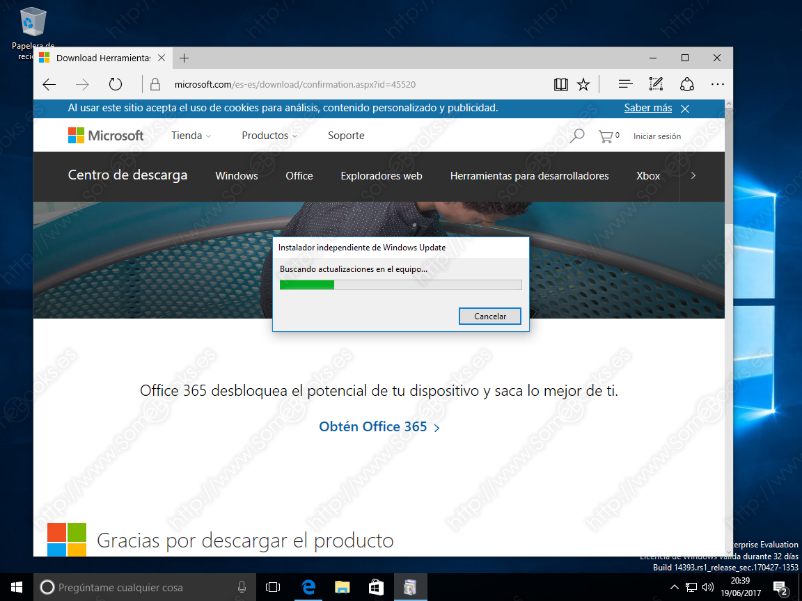 Instalar-y-configurar-herramientas-de-administración-remota-RSAT-sobre-Windows-10-016