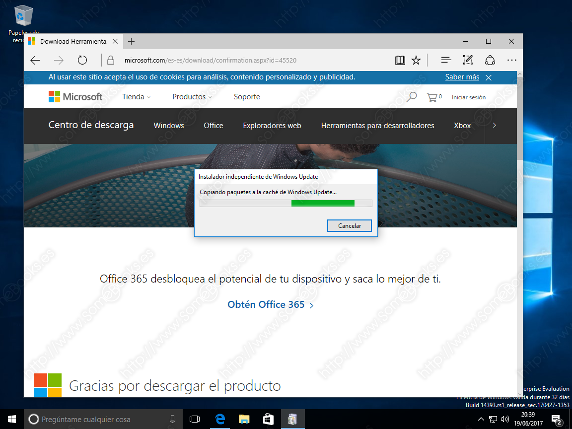 Configurar-la-admininistración-remota-de-Hyper-V-Server-2016-desde-un-cliente-con-Windows-10-012