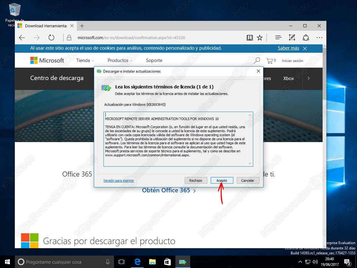 Instalar-y-configurar-herramientas-de-administración-remota-RSAT-sobre-Windows-10-019