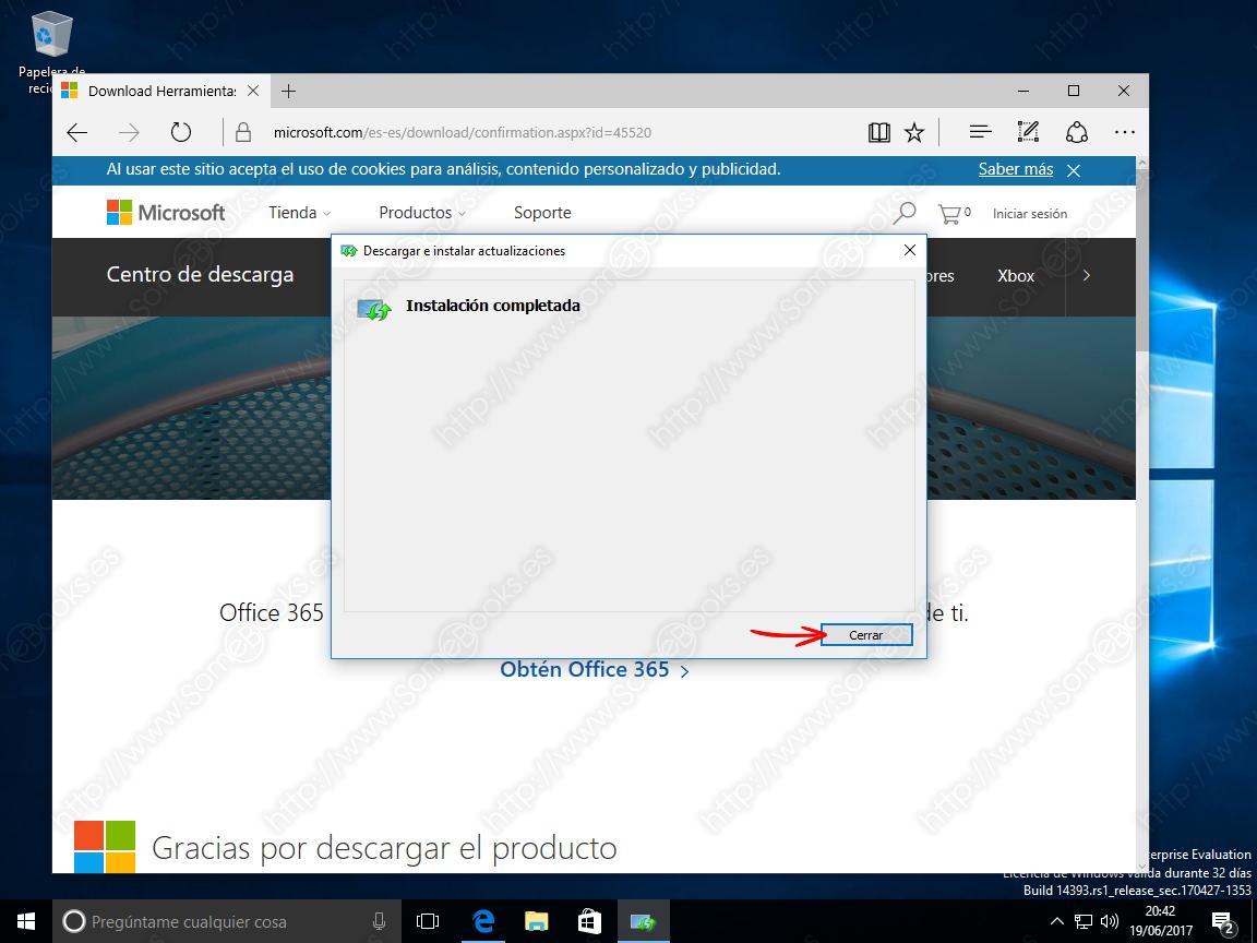 Instalar-y-configurar-herramientas-de-administración-remota-RSAT-sobre-Windows-10-021
