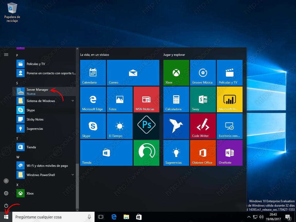 Instalar-y-configurar-herramientas-de-administración-remota-RSAT-sobre-Windows-10-022