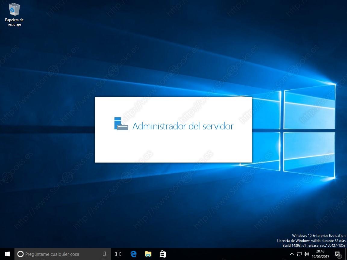 Instalar-y-configurar-herramientas-de-administración-remota-RSAT-sobre-Windows-10-023