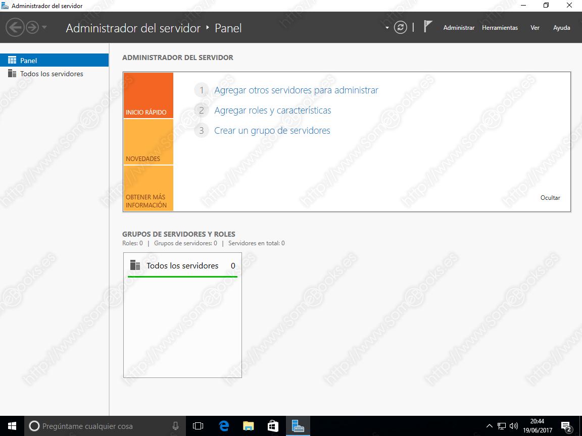 Instalar-y-configurar-herramientas-de-administración-remota-RSAT-sobre-Windows-10-024