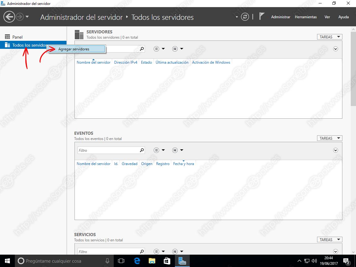 Instalar-y-configurar-herramientas-de-administración-remota-RSAT-sobre-Windows-10-025