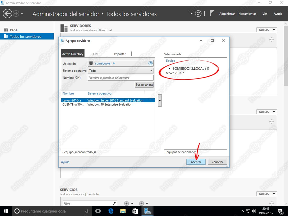 Instalar-y-configurar-herramientas-de-administración-remota-RSAT-sobre-Windows-10-028